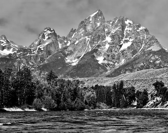 tlholmesphotography black and white nature and landscape photography