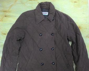 Vintage Mc GREGOR Sportwear