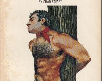 Book gay guest mature