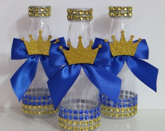 Prince Baby Shower Etsy