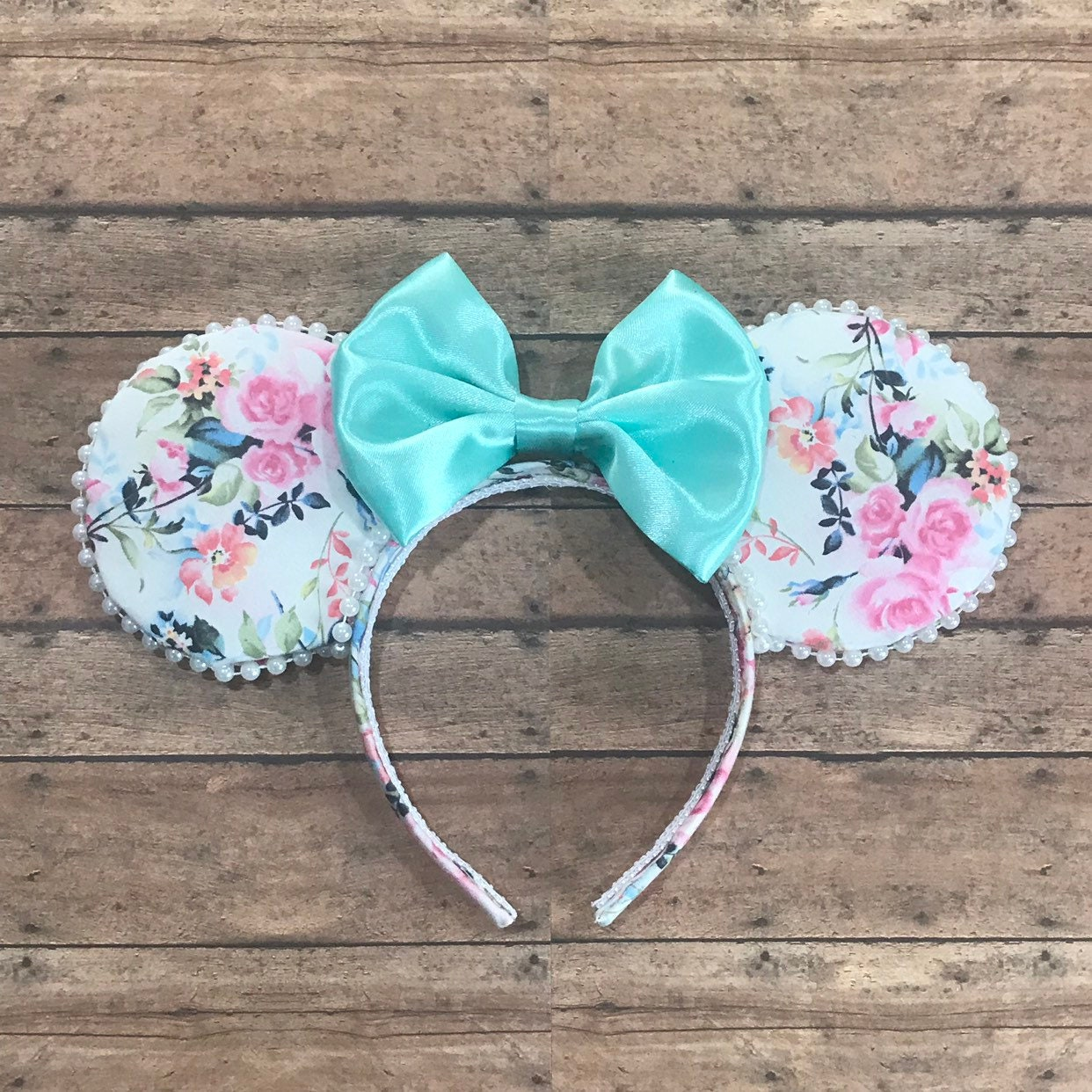 epcot mickey ears. flower and garden. flower and garden minnie ears. mickey  floral ears floral minnie ears. spring minnie ears. summer