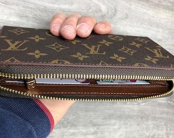Louis vuitton wallet  e36884454c966