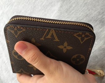 Louis vuitton wallet  048b7867b13c8