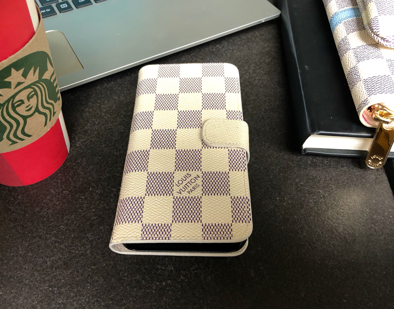 the best attitude 558f1 6895b louis vuitton iphone, leather iphonex, iphonex case, iphonex , case, louis  vuitton, case, wallet, wallet case, iphone wallet case,