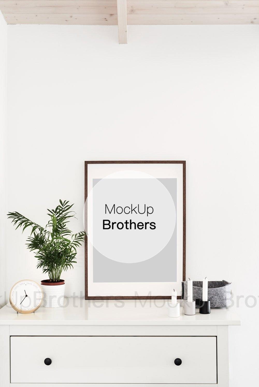 frame mockup 204 mock up wall art mockup nordic mockup poster mockup living room mockup painting mockup mockups home mockup