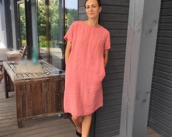 dress Me Linen