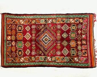 Berber Artisanat Fine