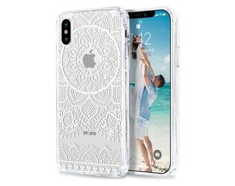 new styles 497c8 51411 Mandala ipod 5 case | Etsy