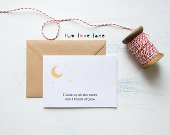 Relationship cards etsy greeting card long distance relationship miss you card boyfriend card boyfriend gift husband card anniversary card valentines m4hsunfo