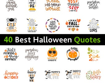 halloween quotes svg cuttable halloween design svg halloween clip art download halloween artwork svg best halloween sayings for projects