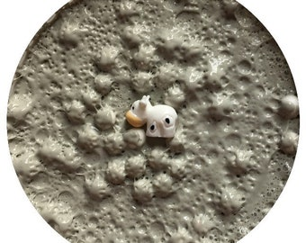 Cow Jumped Over The Moon Slime
