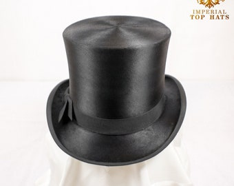 Extra Large Silk Top Hat 40db5cd8ce51
