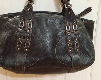 Authentic Cole Haan Handbag