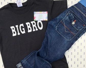 23bb0bfc5 Custom Kids Toddler Shirt , Personalised T-Shirt, Customised Top, Design  your own shirt, Unisex boys girls baby custom personalised listing