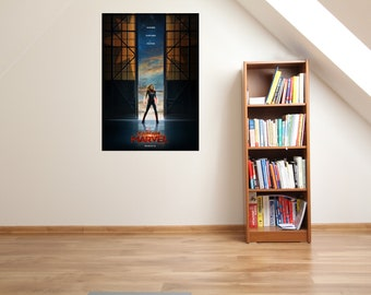 Posters 4you Shop