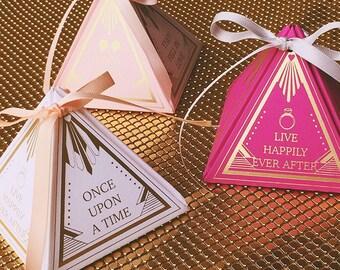 c20cb93493d27 Wedding Favor Boxes