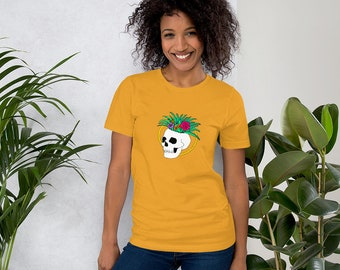 Zelph On The Shelf T-Shirt (Unisex)