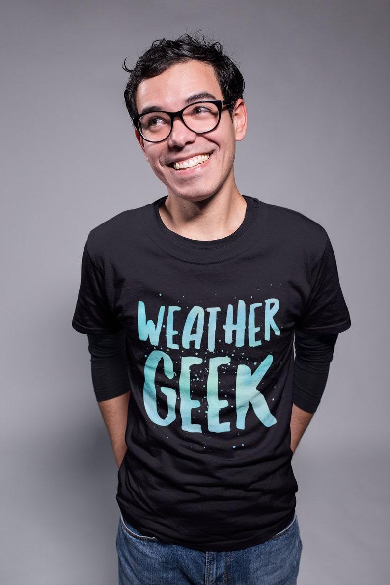 Météorologue drôle définition Homme Homme Sweat à Capuche Idée Cadeau travail travail météorologie