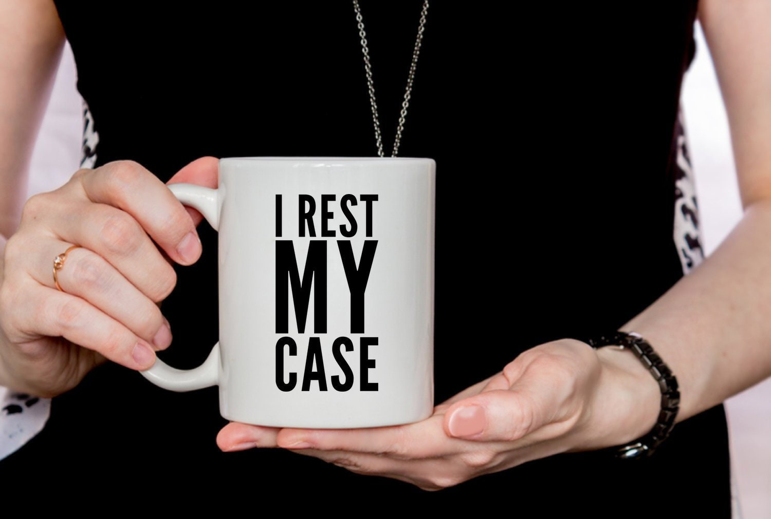 Image result for lawyer rest case