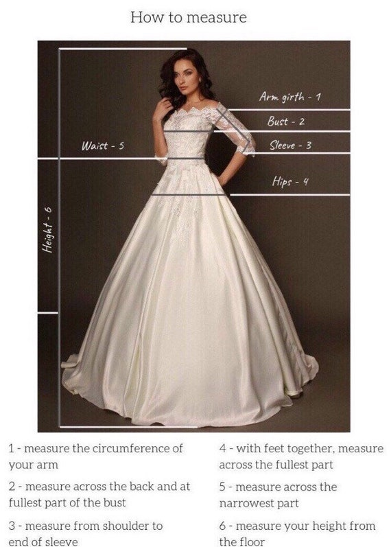 Simple Wedding Dress, Modest Wedding Dress, Plus Size Wedding Dress, Corset  Wedding Dress
