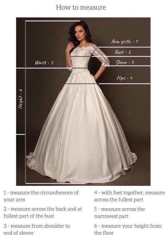Plus Size Wedding Dress Long Sleeve Lace Wedding Dress, Modest Wedding  Dress, Tulle Wedding Dress, Maternity Wedding Dresses