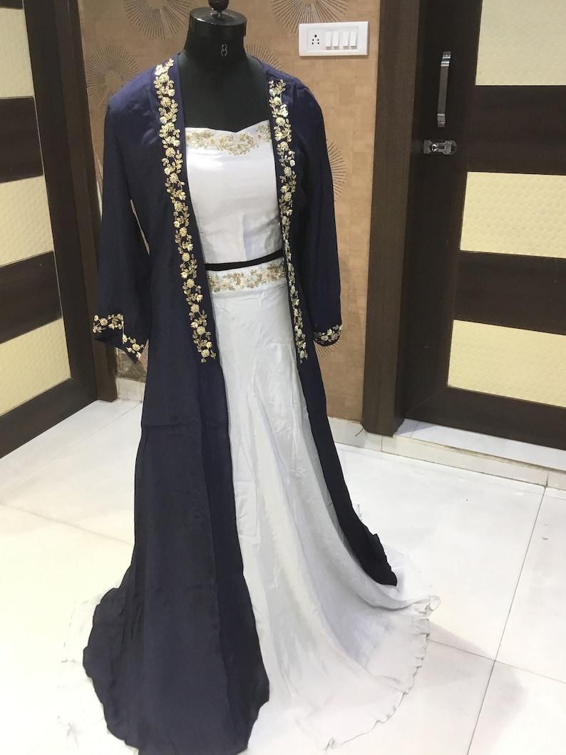 Valentine day gift Lehenga Choli for Womens Girls Dress Indian Designer Dress Lehenga Lehenga Choli Casual Wear Dress Party Wear Lehenga