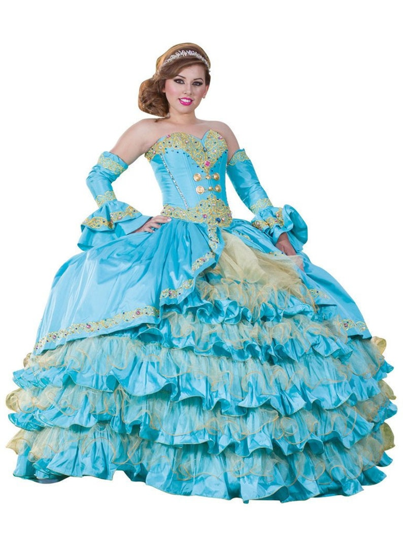 cc1b22d4ac0 Charro Quinceanera Dresses Near Me - Data Dynamic AG