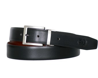 Genuine leather belt(cow leather)