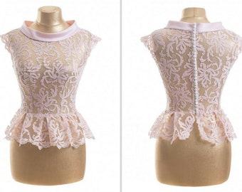White Wedding Sweater White Bridal Cover up Bridesmaids Sweater Wrap Sweater White bridal shrug Wedding lace sleeveless jacket Bridal bolero