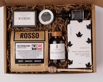 b7d697cdaac3 Groomsman gift   Gift For Groomsman  Valentines Gift For Him   Valentines  Gift Box For Husband  Gift Box for Boyfriend  Mens Gift Box