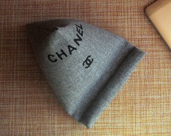 Chanel | Etsy