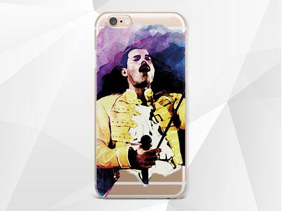 freddie mercury phone case iphone 7