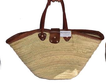 Wholesale straw bag  8a295939f6036