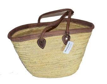 9610143dc4 French Market basket bag