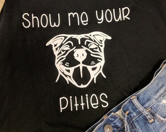 830b25897 Show me your pitties | Etsy