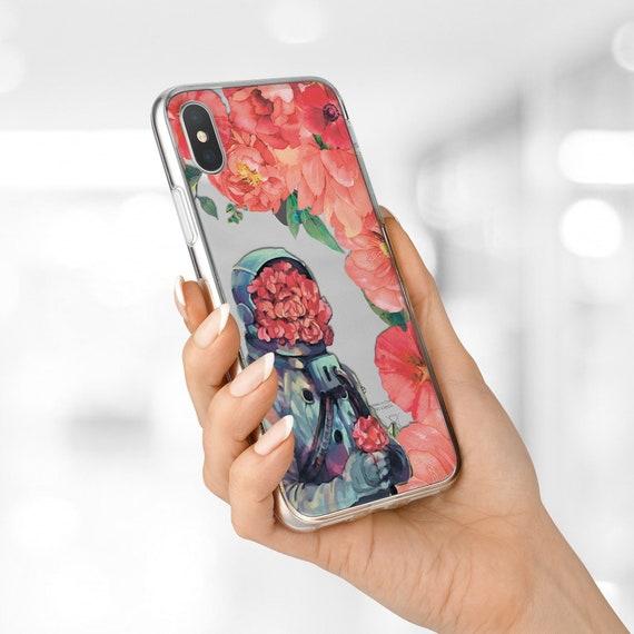 iphone 7 case astronaut