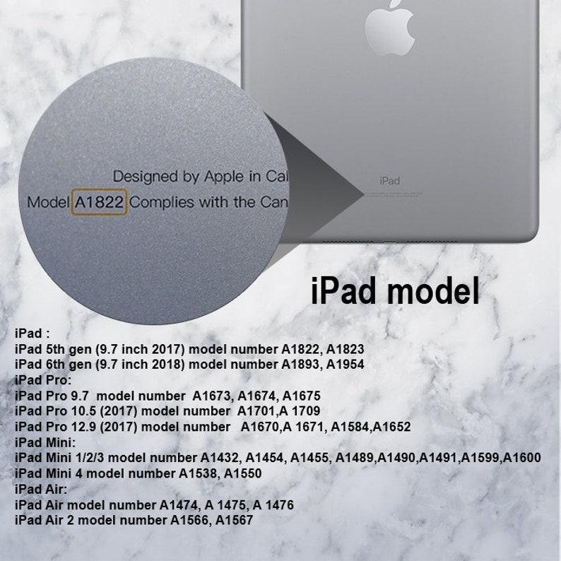 Snake iPad 9.7 2018 case Roses iPad Pro 10.5 case iPad Mini 4 Flowers case iPad Pro 9.7 case iPad Air 2019 case iPad 2017 case iPad cover