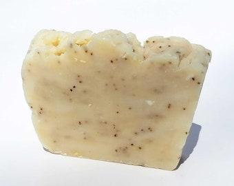 Fruit Bowl Soap