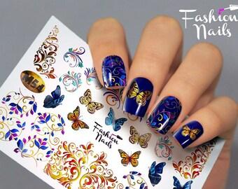 Sparkle Nails Store