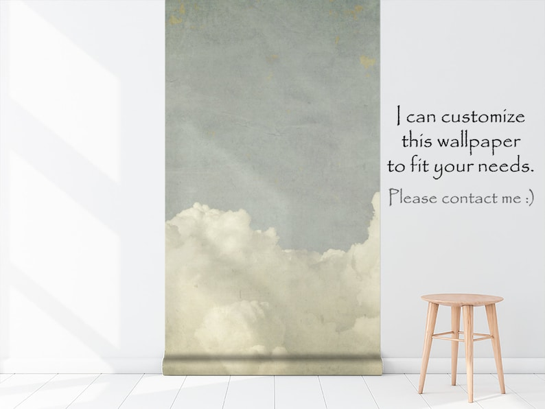 Vintage wallpaper home decor wall art,peel and stick-Wall decor-Self,Adhesive Wall Mural-Reusable,wall decal,clipart,print picture,sticker