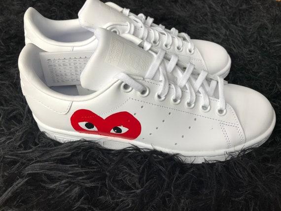 scarpe personalizzate donna adidas