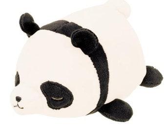 LIV HEART Marshmallow Animal Mascot 58219-33