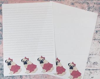 Snail mail pen pal | Etsy
