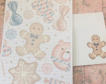 Snail Mail By Jodie