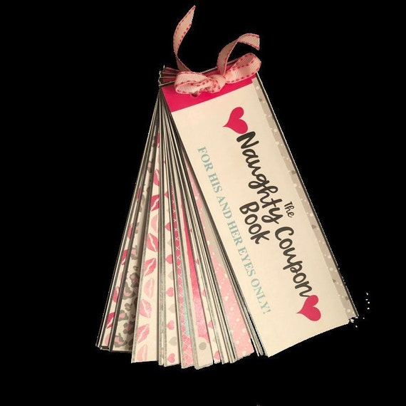photograph regarding Gas Coupons Printable titled 52 Printable Naughty Discount coupons, Naughty Coupon Ebook, Sexual intercourse Coupon codes, Items for Him, Items for Her, Attractive Discount coupons, Enjoy Discount coupons, Partners Discount coupons
