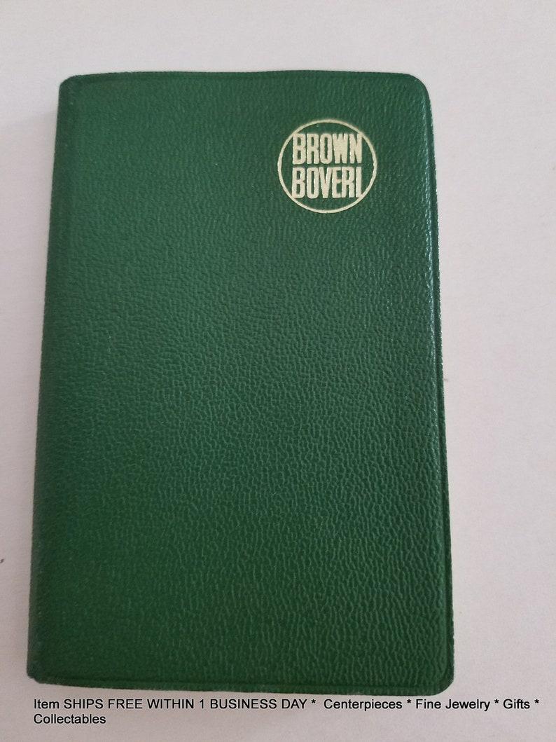 Book electrical pocket