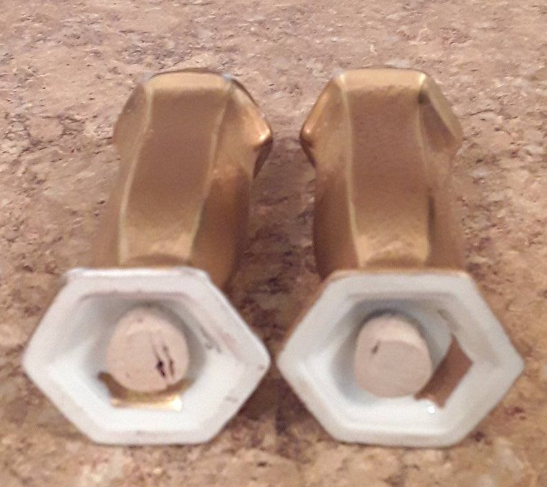 Pro Braking PBF4210-TRD-GOL Front Braided Brake Line Transparent Red Hose /& Stainless Gold Banjos
