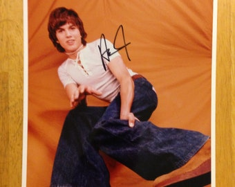 casey kelso that 70s show