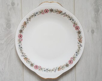 Paragon Belinda Cake Plate