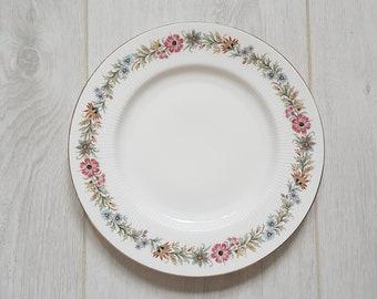 """Vintage Paragon Belinda Side Plate 8"""""""